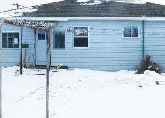 Foreclosure  id: 4252519