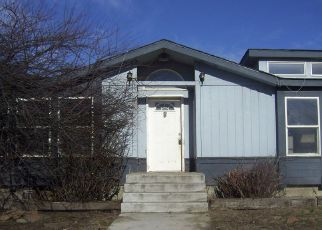 Foreclosure  id: 4252561