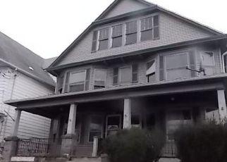 Foreclosure  id: 4252575