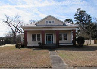 Foreclosure  id: 4252638