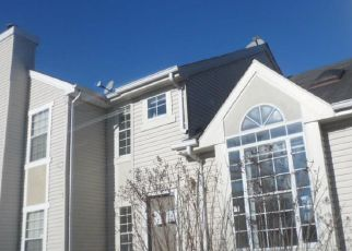 Foreclosure  id: 4252639