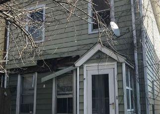 Foreclosure  id: 4252643
