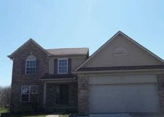 Foreclosure  id: 4252646