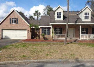 Foreclosure  id: 4252655