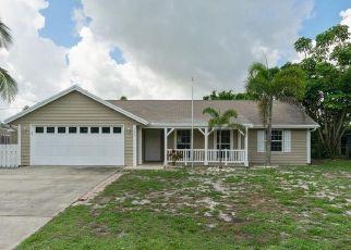 Foreclosure  id: 4252664