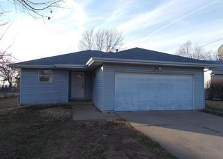 Foreclosure  id: 4252711
