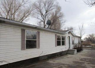 Foreclosure  id: 4252825