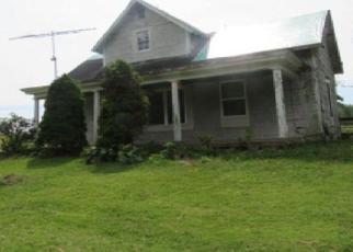 Foreclosure  id: 4252856