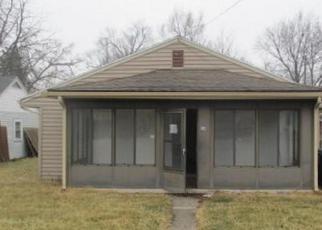 Foreclosure  id: 4252860