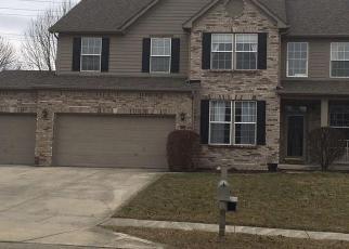 Foreclosure  id: 4252865