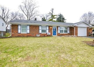 Foreclosure  id: 4252881