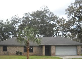 Foreclosure  id: 4252894