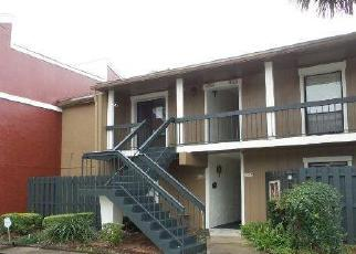 Foreclosure  id: 4252895