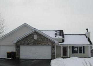 Foreclosure  id: 4252922