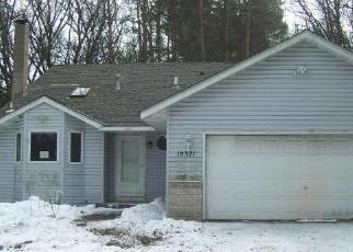Foreclosure  id: 4252952