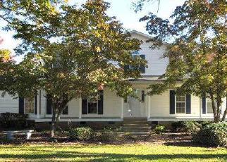 Foreclosure  id: 4252961