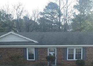 Foreclosure  id: 4252963