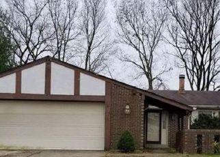 Foreclosure  id: 4252984