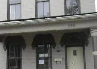 Foreclosure  id: 4252985
