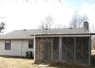 Foreclosure  id: 4252992