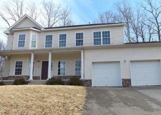 Foreclosure  id: 4252993