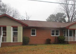 Foreclosure  id: 4253008