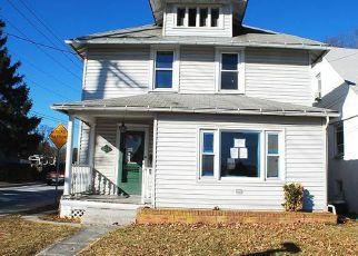 Foreclosure  id: 4253010