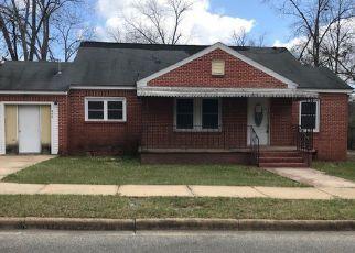 Foreclosure  id: 4253079