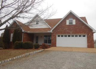 Foreclosure  id: 4253103