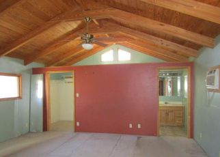 Foreclosure  id: 4253104