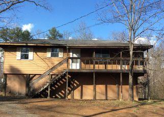 Foreclosure  id: 4253120