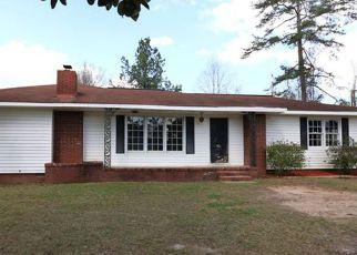 Foreclosure  id: 4253123