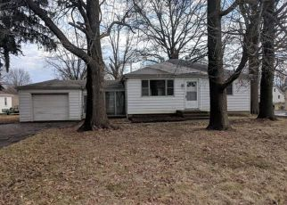 Foreclosure  id: 4253151