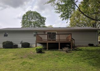 Foreclosure  id: 4253166
