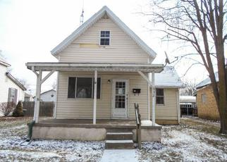 Foreclosure  id: 4253173