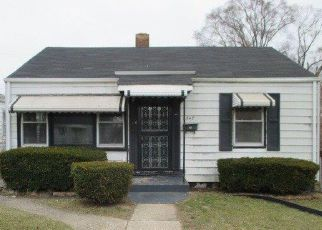 Foreclosure  id: 4253185