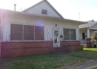 Foreclosure  id: 4253216