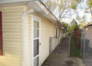 Foreclosure  id: 4253222