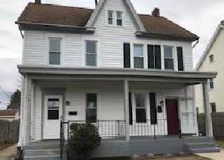Foreclosure  id: 4253231