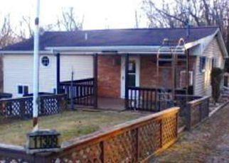 Foreclosure  id: 4253233