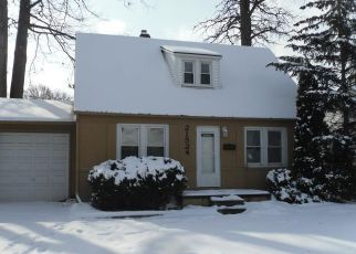 Foreclosure  id: 4253279
