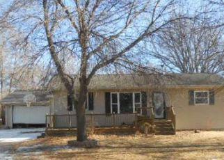 Foreclosure  id: 4253321