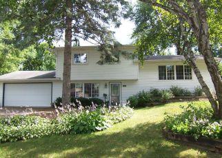 Foreclosure  id: 4253322