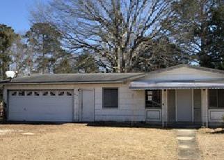Foreclosure  id: 4253342