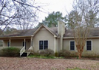 Foreclosure  id: 4253350