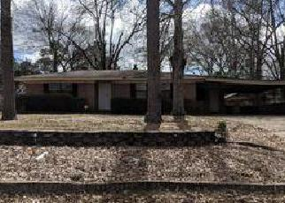 Foreclosure  id: 4253354
