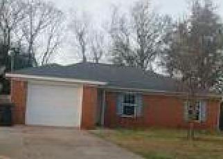 Foreclosure  id: 4253361