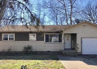 Foreclosure  id: 4253364