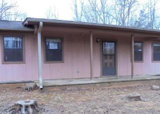 Foreclosure  id: 4253366