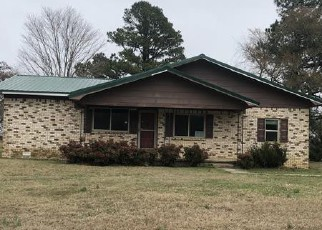 Foreclosure  id: 4253367